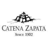 Catena Zapata
