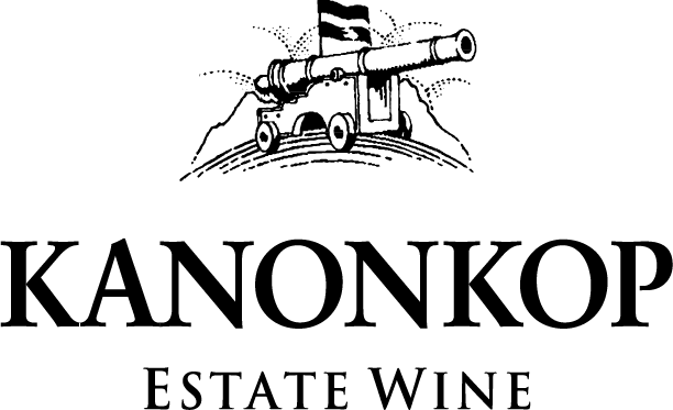 Kanonkop