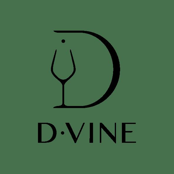 D-Vine (10-Vins)